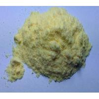 China High purity Trenbolone Powder Trenbolone Acetate / Finaplix/ Revalor-H/ Tren A 10161-34-9 for Muscle Building Powder on sale