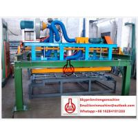 China No Asbestos Fiber Cement Board Production Line with Ball Mill and Rotary Kiln on sale