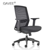 Adjustable Headrests Ergonomic Gaming Chair With Setting Fire Cotton Materials Manufactures