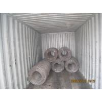 China Black Annealed Wire Black Iron Wire on sale