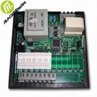 Cheap Customize Control Boards for sale