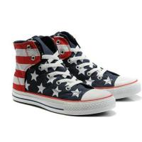 New Converse World Cup Canvas Sneakers High top Shoes USA