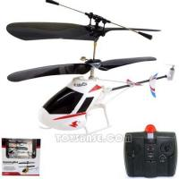 Radio Control Helicopter - 3 Channel R/C Mini Helicopter 701 (RPC68461) Manufactures