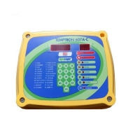 616 607A Environmental Controller For Grow Room Manufactures