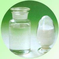 Sorbitol Liquid Powder