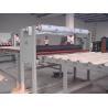 Buy cheap Plan Sheet Lamination Machine (FM) from wholesalers