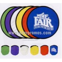 wholesale promotional frisbee Manufactures
