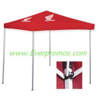 10' Gazebo Event Tent Manufactures