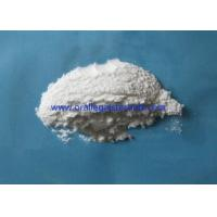 Injectable Anabolic Boldenone Steroid Hormone Powder Boldenone Propionate Manufactures