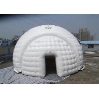 Airtight Inflatable Event Tent Manufactures
