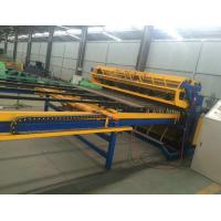 Quality Hexagonal Wire Mesh Machine 1.2M * 100M Per Roll Fencing Wire Making Machine for sale