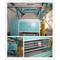 Cheap Tubular Knitted fabric singeing machine for sale