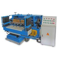 Cutlery Cookware automatic polishing machine for Hardware Tableware polishing Manufactures