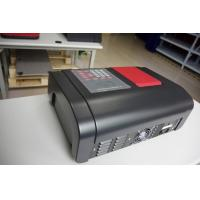 Total β radioactivity Double Beam Spectrophotometer For biological research Manufactures