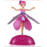 China Flying Fairy Dolls Infrared Induction Control on sale