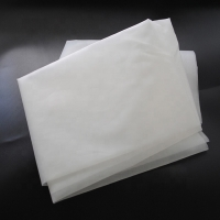 71T-48 1.65m Polyester Bolting Cloth For Glass Printing Manufactures