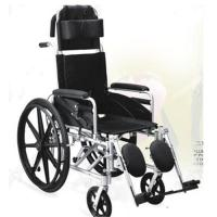 Buy cheap Children Wheelchairs from wholesalers