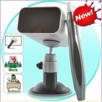 Infrared Digital Portable Interactive Whiteboard With Mini Mutli Points Whiteboard Manufactures