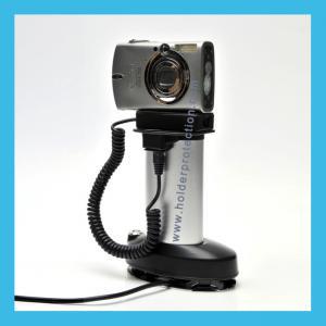 Security Display alarm locks for camera Manufactures