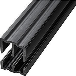 Rubber strip door seal/rubber door seal /rubber seal strip Manufactures
