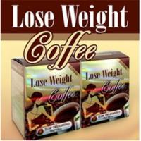 China 100% Natural Lose Weight Coffee, No Side Effect and Rebound Best herbal slimming coffee, tastes good and slim fast on sale