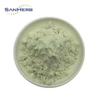 Freeze Dried Broccoli Sprout Extract Powder , Cauliflower Extract 2 Years Shelf Life Manufactures