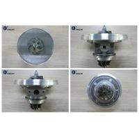 High-precision Turbo CHRA Cartridge For Nissan Auto Parts HT12-19B 14411-9S000 047-282 Manufactures