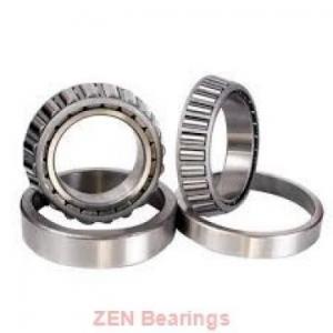 ZEN HK6032 needle roller bearings Manufactures