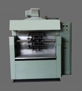 Armature tricking impregnation oven machine Manufactures