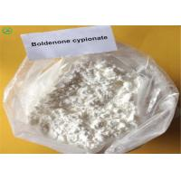 Pharmaceutical Grade Boldenone Steroid Powder CAS 106505-90-2 Boldenone Cypionate Bold Cpy For Improving Muscle Growth Manufactures