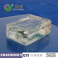 Cheap Light Transparent Baby Diaper Industrial Hot Melt Glue Synthetic Polymer Resin for sale