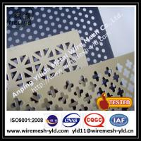 low carbon steel perforated metal,sheet metal fabrication tools Manufactures