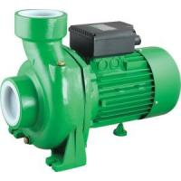 Nfm&W Series Centrifugal Water Pump Manufactures