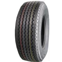 China 385/65R22.5 20PR 5 Line All Terrain Truck Tires High Speed Off Road Trailer Tires on sale