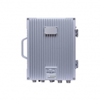 4G-LTE Outdoor Base Station Manufactures