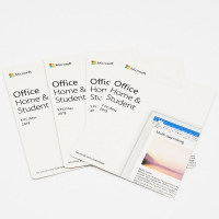 Pc Microsoft Office Home And Student Card 2016 Internet Manufactures