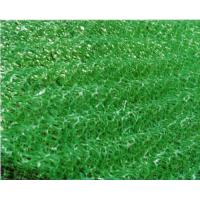 dimensional geomat / geonet netting , slope stabilisation mesh Manufactures
