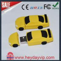 customized car usb key for promotional gift Manufactures
