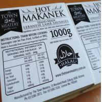 High Temperature Electronic Product Label Stickers Anti Corrosion / Static Manufactures