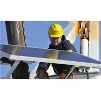 large capacity pressurized solar project Manufactures