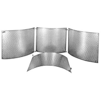 Good quality 1*1m stainless steel 304 laser welded pillow plate Manufactures