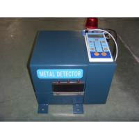 Small Metal Detector Head  fo Elastic, Woollen, Shoelaces small product inspection Manufactures