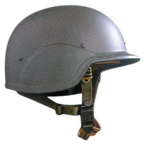 PASGT M88 bullet proof helmet with Camo (CCGK-M88) Manufactures