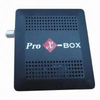 Buy cheap Decode N3 Pro X-box Dongle, Compatible with Many Receivers, S830 and XL from wholesalers