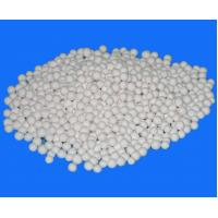 Activated Alumina desiccant msds Manufactures