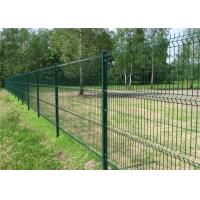 Electro 2*4 hole stainless steel welded wire mesh sheet for rabbit bird dog Manufactures