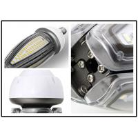 Durable E39 Led Corn Light IP Rating 65 Water Resistant 6000 Lm Luminous Flux Manufactures