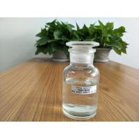 Cheap Pharmaceutical Industry Methanol Sodium Methoxide Solution Preparation for sale