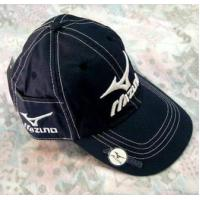Mizuno Golf Hats, Sports Caps