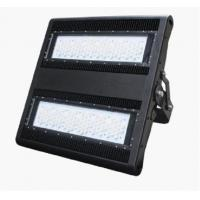 440w 38000 Luminous Philips Lumileds Led Flood Light Fixtures With Meanwell Power Supply Manufactures